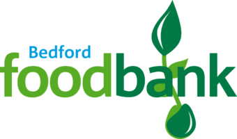 Bedford Food Bank