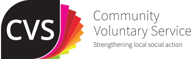Community Voluntary Service