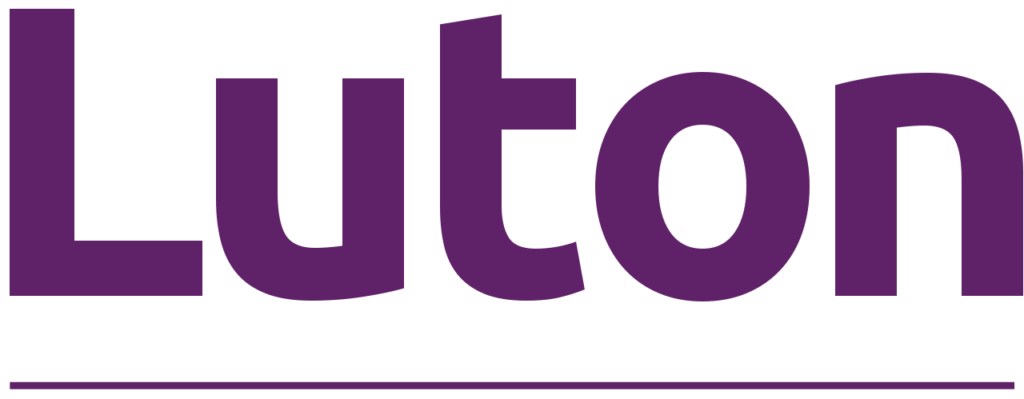 Luton Council