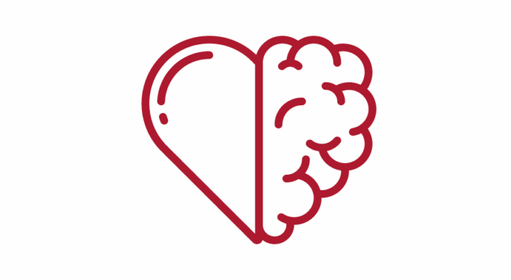 Mental Health – Listening