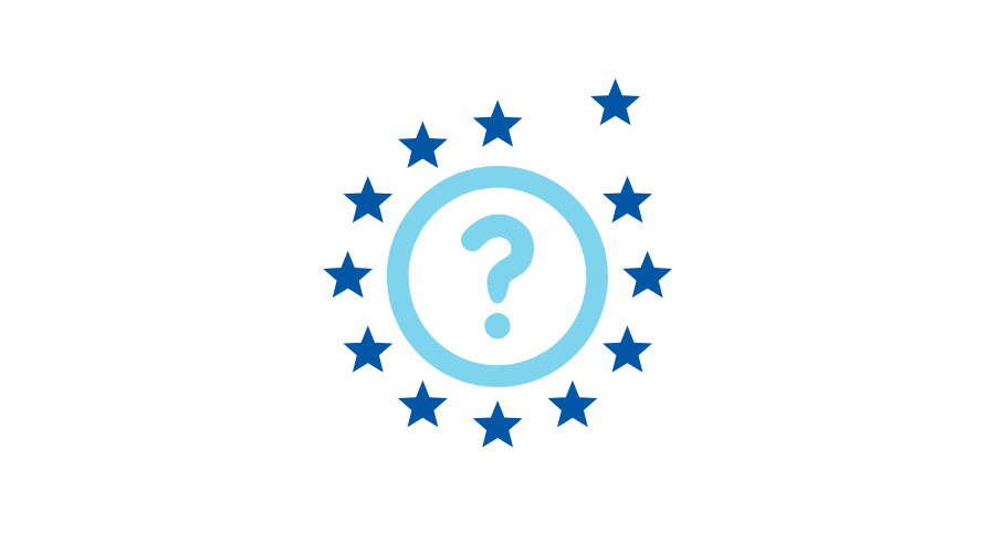 EUSS FAQs